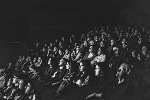 © Janick Entremont – PolitFilmFestival_2019-02799