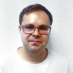 Martin Neururer